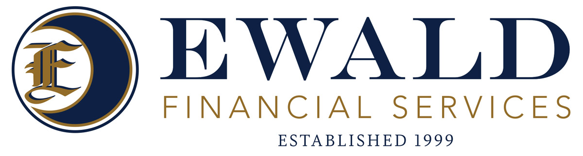 Ewald Financial Services